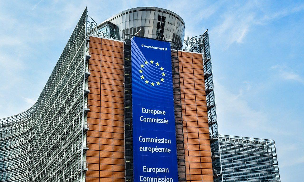 Transfery SEPA w euro – jaki wybrać
